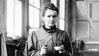 Photo of Ważne kobiety w historii.