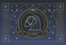 Photo of Charakterystyka astrologiczna dla osób urodzonych w znaku Wodnika (Aquarius) (21 styczeń — 20 luty)