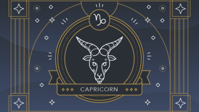 Photo of Charakterystyka astrologiczna dla osób urodzonych w znaku Koziorożca (Capricornus) (22 grudzień – 20 styczeń)