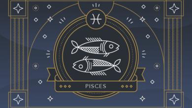 Photo of Charakterystyka astrologiczna dla osób urodzonych w znaku Ryb (Pisces) (21 luty — 20 marzec)