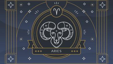 Photo of Charakterystyka astrologiczna dla osób urodzonych w znaku Barana (Aries) (21 marzec — 20 kwiecień)