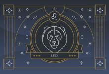 Photo of Charakterystyka astrologiczna dla osób urodzonych w znaku Lwa (Leo) (23 lipiec — 22 sierpień)