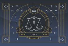 Photo of Charakterystyka astrologiczna dla osób urodzonych w znaku Wagi (Libra) (23 wrzesień — 23 październik)