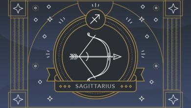 Photo of Charakterystyka astrologiczna dla osób urodzonych w znaku Strzelca (Sagittarius) (23 listopad – 21 grudzień)