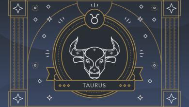Photo of Charakterystyka astrologiczna dla osób urodzonych w znaku Byka (Taurus) (21 kwiecień – 21 maj)