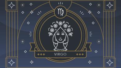 Photo of Charakterystyka astrologiczna dla osób urodzonych w znaku Panny (Virgo) (23 sierpień — 22 wrzesień)