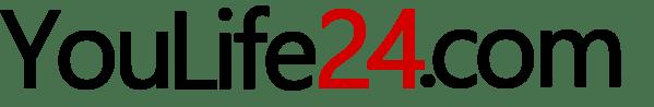 YouLife24.com - Portal społecznościowy