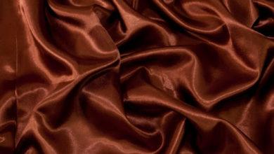 Photo of Kolor brązowy