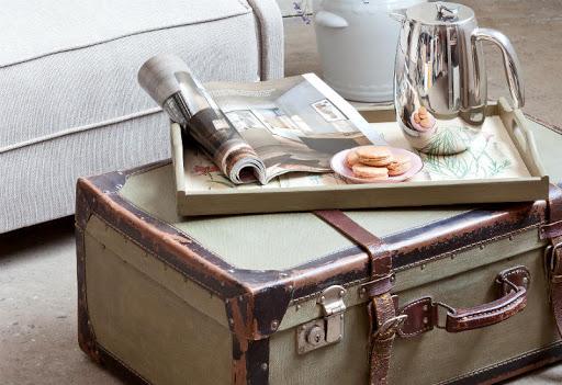sennik walizka
