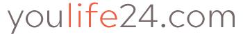 YouLife24.com