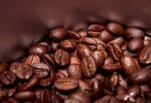 sennik kawa