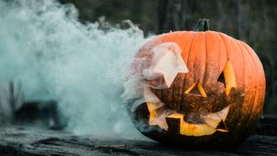 Photo of Halloween – Krótka historia