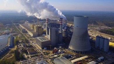 sennik elektrownia atomowa