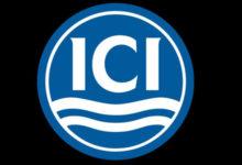 ICI Brytyjska Korporacja