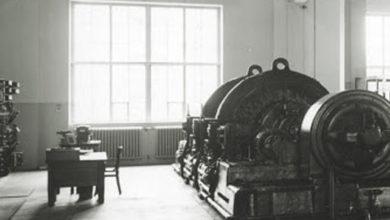 Radiostacja Varberg