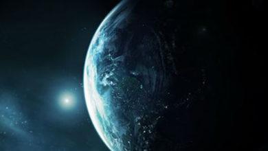 kosmogram kurs