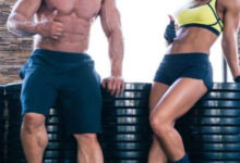 nuviago-odchudzanie i trening
