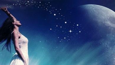 zachodnia astrologia