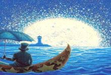 Sny Interpretacja snów według psychologii